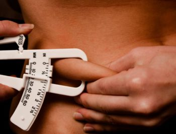 ideale gewicht berekenen