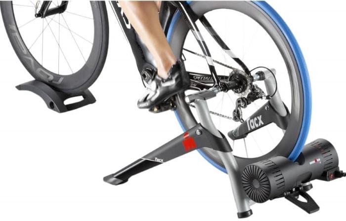 fietstrainer kopen