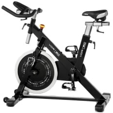 Spinningfiets of hometrainer