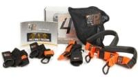 pt4pro suspension trainer