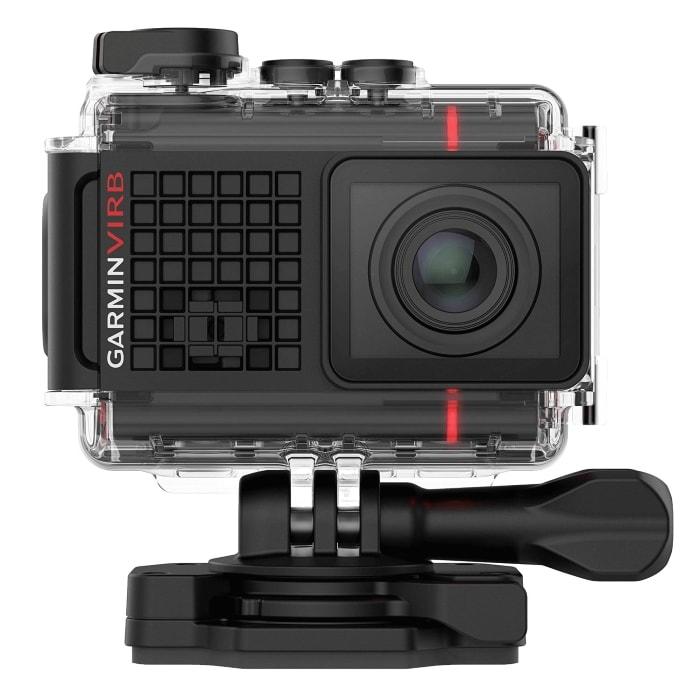 action cam kopen