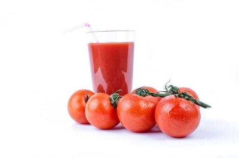 groentesappen recepten