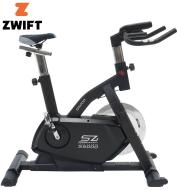 senz sports s5000