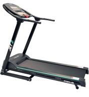 focus fitness jet 2
