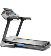 Focus Fitness Jet 9 iPlus