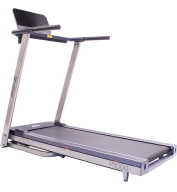 Senz Sports M1000