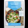 Gezond Slank Vegetarisch Basic