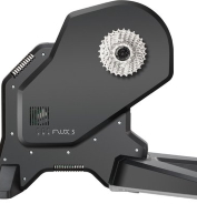Tacx Smart T2900S