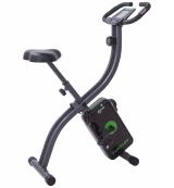Cardio Fit B20 X-Bike