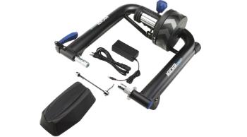 fietstrainer makkelijk in gebruik