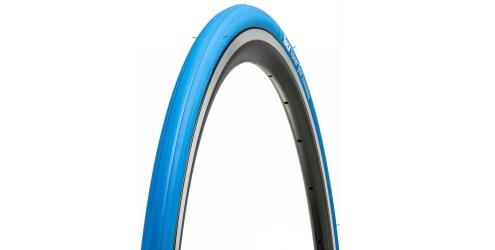 fietstrainer trainerband