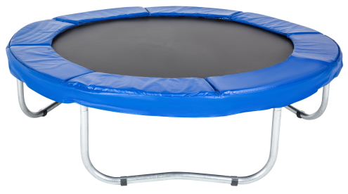 trampoline poten