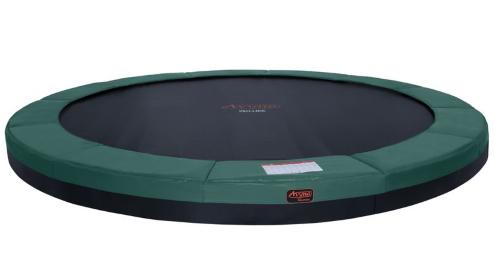 avyna trampolines
