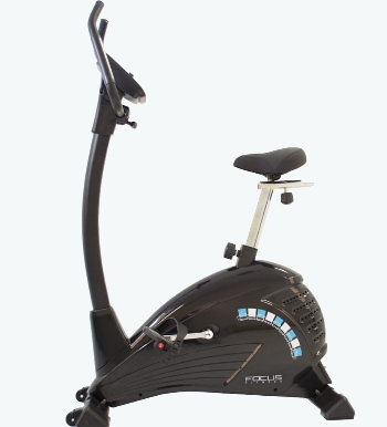 fitbike ride 5