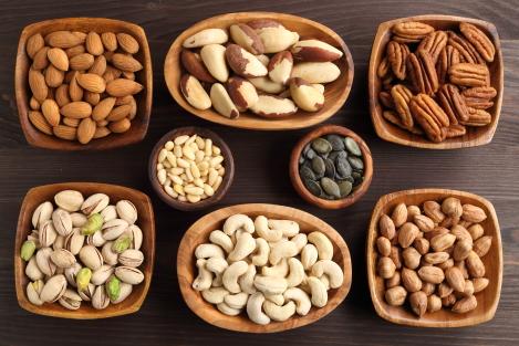 hoeveel noten