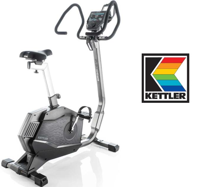 kettler hometrainer