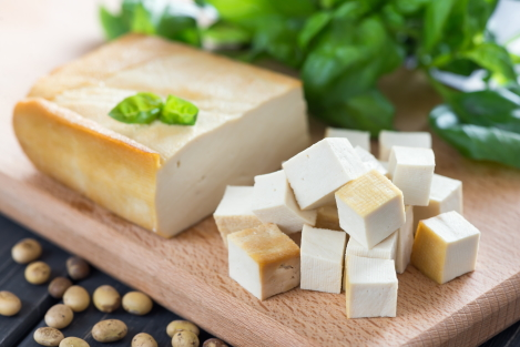lactose vrije kaas