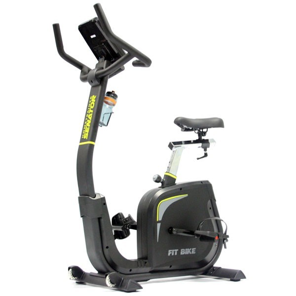 fitbike senator review