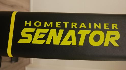 fitbike senator