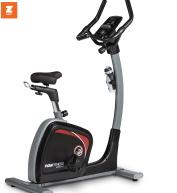 flow fitness turner dht2500i hometrainer apps