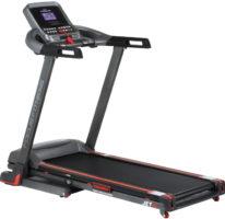 focus fitness jet 5