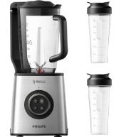 Philips Vacuum Blender
