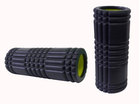 welke foam roller