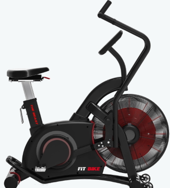 fitbike the beast review