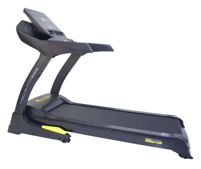 focus fitness senator loopband
