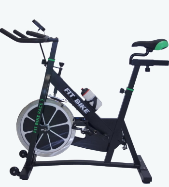 fitbike race 3 review