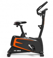 fitbike ride 6