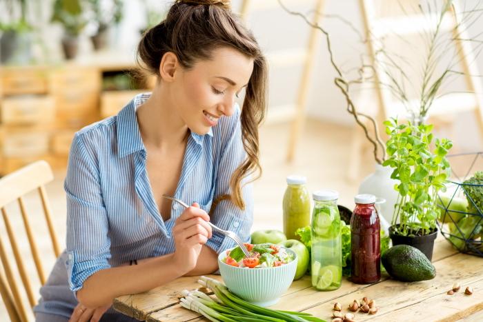 alizonne dieet