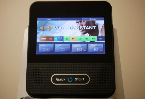 c7000 display