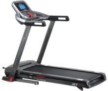 focus fitness jet 7