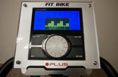 ride 6 display