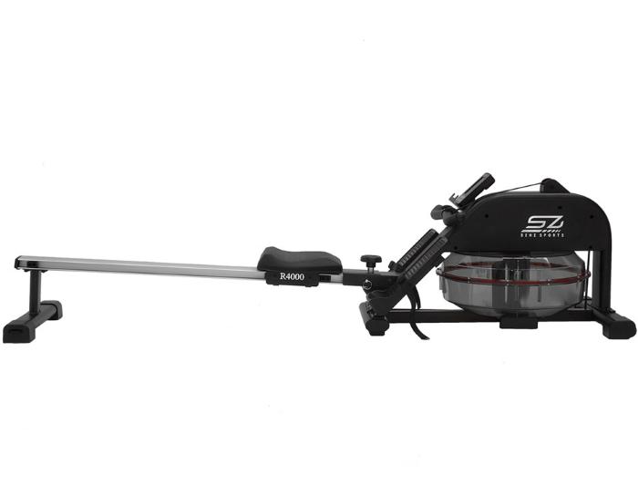 senz sports r4000