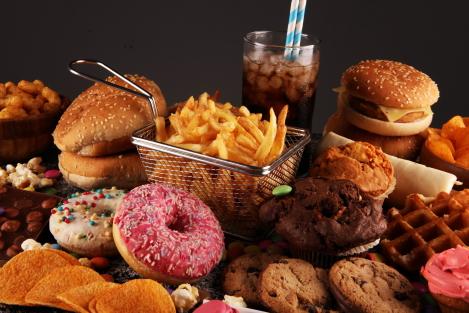 simpele koolhydraten