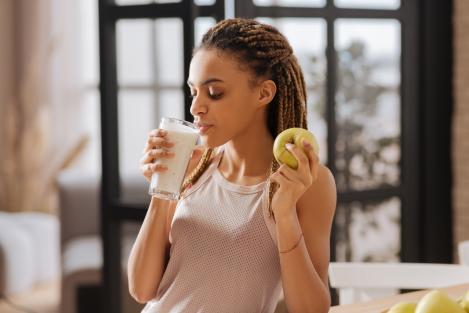 voordelen alizonne- dieet
