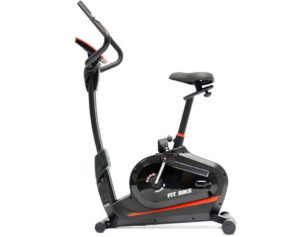 fitbike ride 3