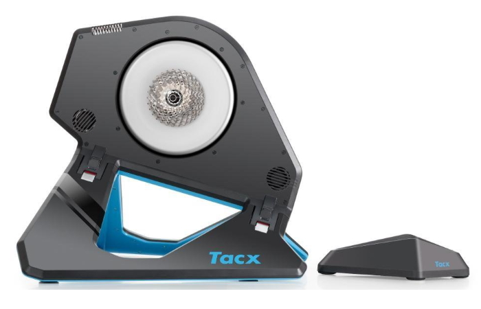 tacx fietstrainer