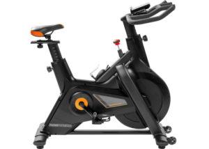 Flow Fitness Stelvio Racer Pro i