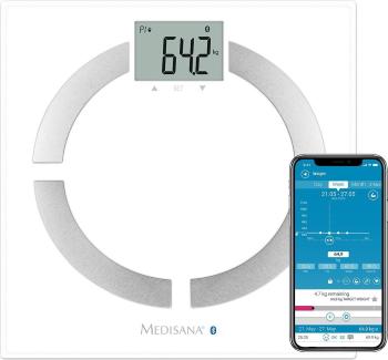 Medisana BS 444