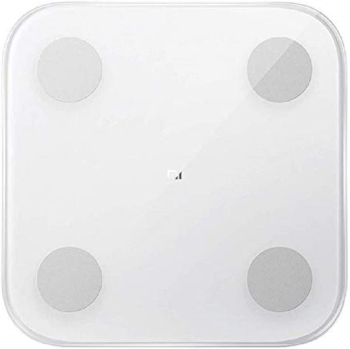 Xiaomi Mi Body Composition Smart Scale 2