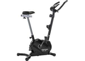 Tunturi Fitcycle 20
