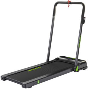 cardio fit t10 review