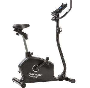 Tunturi Fitcycle 40