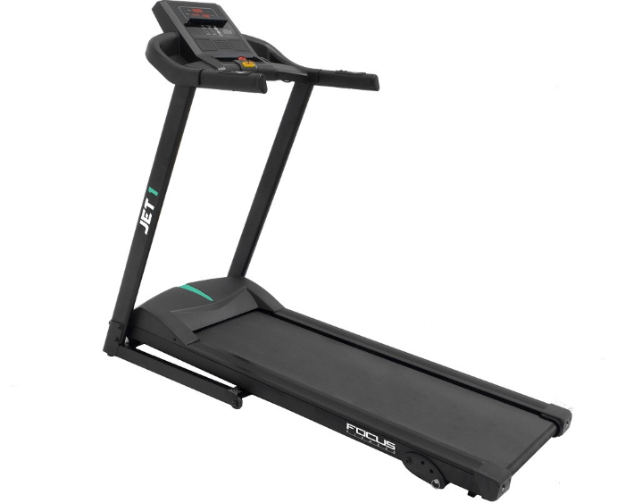 Focus Fitness Jet 1 review