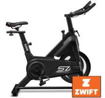 Senz Sports S2000